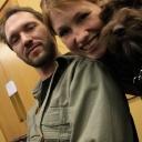 dogshow_1_barbet
